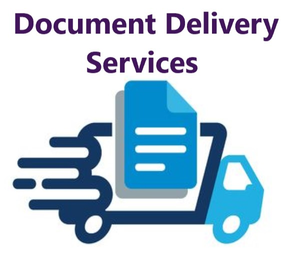 Excess Baggages Courier Services